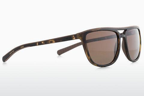 Zonnebril SPECT SPIKE 002P