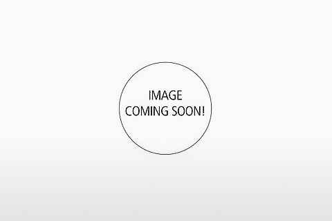 Zonnebril Superdry SDS Crescendo 103