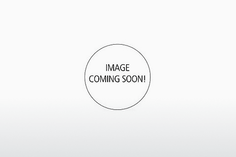 Zonnebril Superdry SDS Crescendo 170