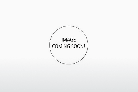 Zonnebril Superdry SDS Downtown 106
