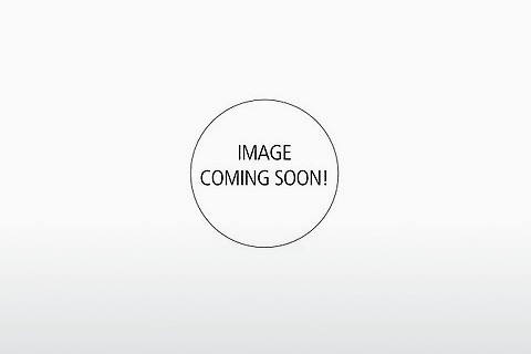 Zonnebril Superdry SDS Downtown 170