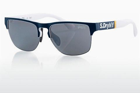 Zonnebril Superdry SDS Laserlight 106