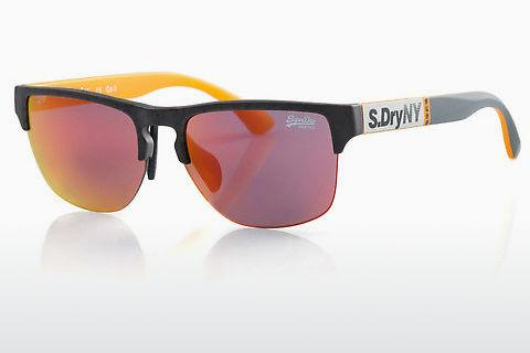 Zonnebril Superdry SDS Laserlight 108