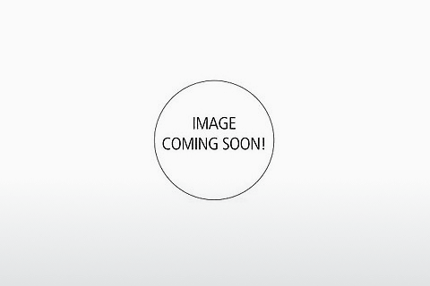 Zonnebril Superdry SDS Shockwave 106