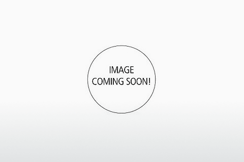 Zonnebril Superdry SDS Shockwave 131