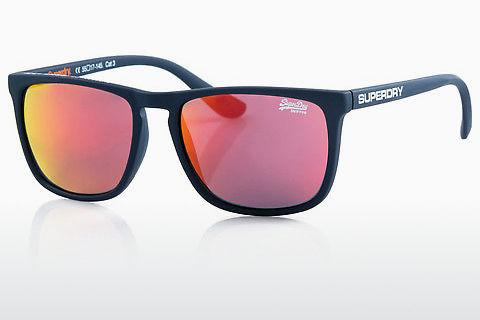 Zonnebril Superdry SDS Shockwave 189