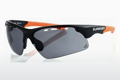 Zonnebril Superdry SDS Sprint 104