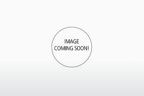 Zonnebril Superdry SDS Summer6 102