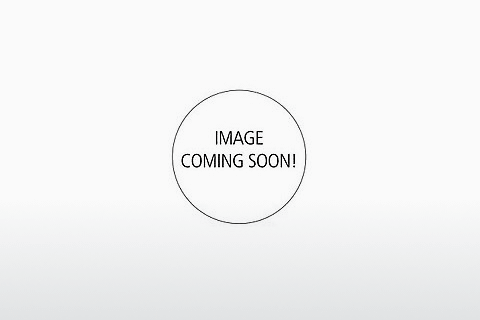 Zonnebril Superdry SDS Ultrastacker 127