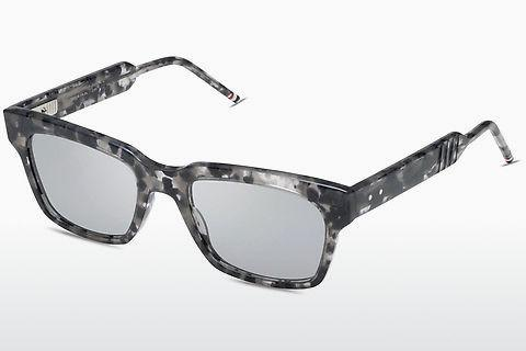 Zonnebril Thom Browne TBS418 04