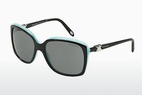 Zonnebril Tiffany TF4076 80553F