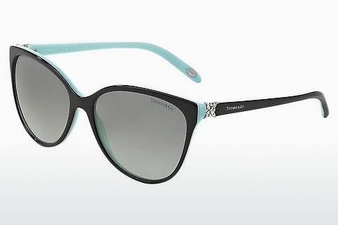 Zonnebril Tiffany TF4089B 80553C