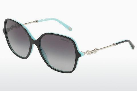 Zonnebril Tiffany TF4145B 80553C
