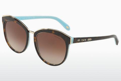 Zonnebril Tiffany TF4146 81343B