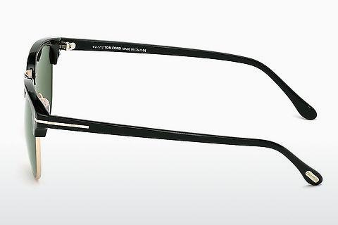 Zonnebril Tom Ford Henry (FT0248 05N)