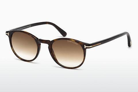 Zonnebril Tom Ford Andrea (FT0539 52F)