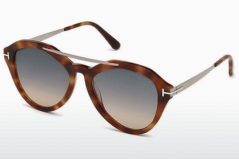 Zonnebril Tom Ford FT0576 53B
