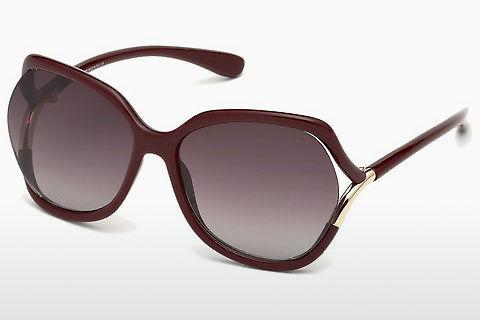 Zonnebril Tom Ford Anouk-02 (FT0578 69T)
