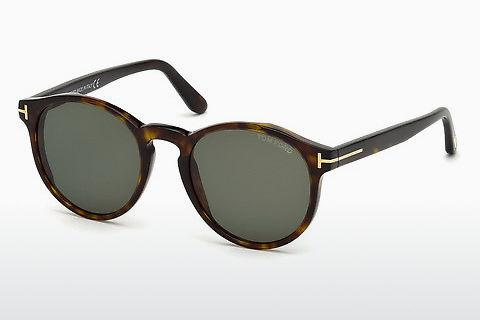Zonnebril Tom Ford Ian-02 (FT0591 52N)