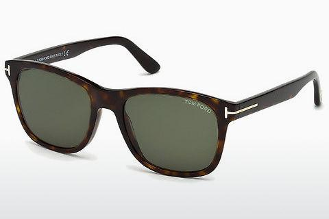 Zonnebril Tom Ford FT0595 52N