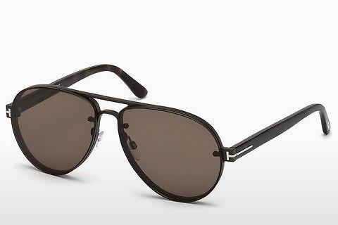 Zonnebril Tom Ford FT0622 12J