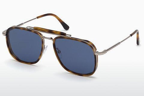 Zonnebril Tom Ford FT0665 53V