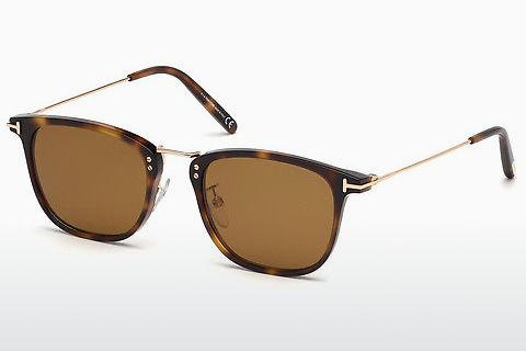 Zonnebril Tom Ford FT0672 53E