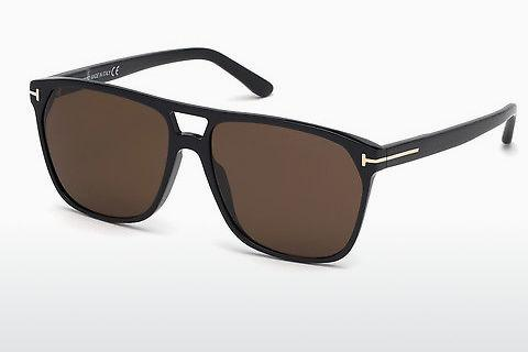 Zonnebril Tom Ford FT0679 01E