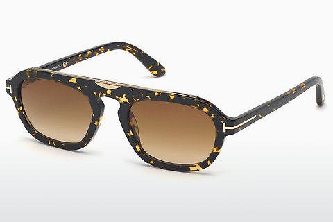 Zonnebril Tom Ford FT0736 56F