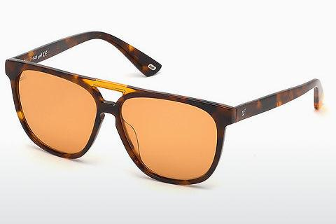Zonnebril Web Eyewear WE0263 56J