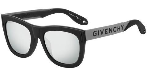 Zonnebril Givenchy GV 7016/N/S BSC/T4