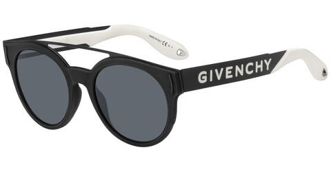 Zonnebril Givenchy GV 7017/N/S 807/IR