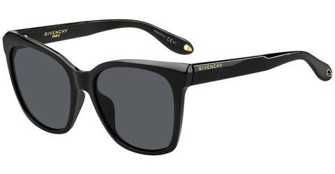 Zonnebril Givenchy GV 7069/S 807/IR