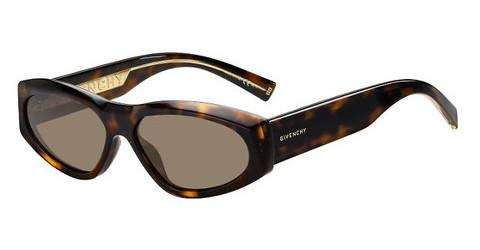 Zonnebril Givenchy GV 7154/G/S WR9/70