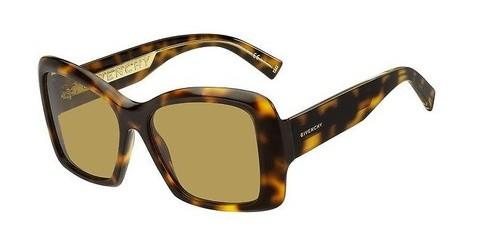 Zonnebril Givenchy GV 7186/S WR9/70