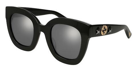 Zonnebril Gucci GG0208S 002