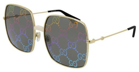 Zonnebril Gucci GG0414S 003