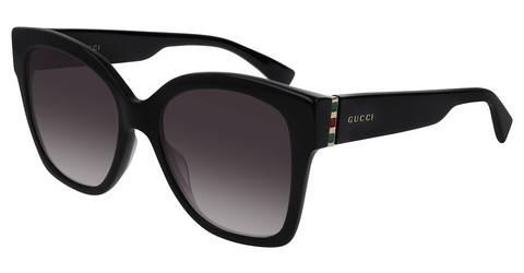 Zonnebril Gucci GG0459S 001
