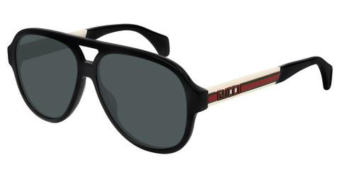 Zonnebril Gucci GG0463S 002