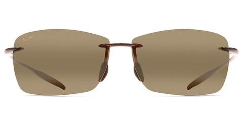 Zonnebril Maui Jim Lighthouse H423-26