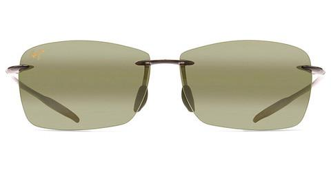 Zonnebril Maui Jim Lighthouse HT423-11