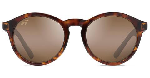 Zonnebril Maui Jim Pineapple H784-10
