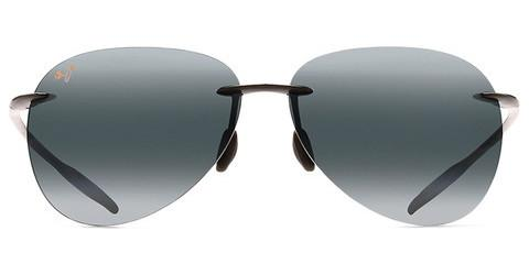 Zonnebril Maui Jim Sugar Beach 421-02