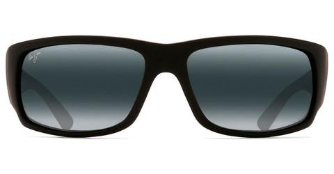 Zonnebril Maui Jim World Cup 266-02MR