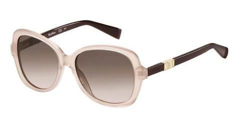 Zonnebril Max Mara MM JEWEL H8F/K8