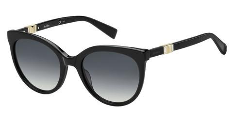 Zonnebril Max Mara MM JEWEL II 807/9O