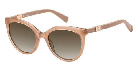 Zonnebril Max Mara MM JEWEL II FWM/HA