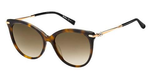 Zonnebril Max Mara MM SHINE II 086/HA