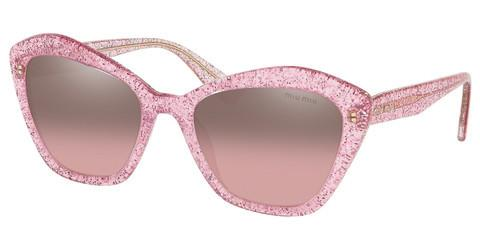 Zonnebril Miu Miu CORE COLLECTION (MU 05US 1467L1)