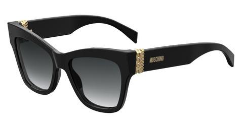 Zonnebril Moschino MOS011/S 807/9O